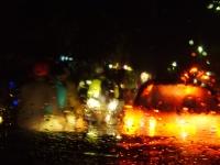 taxis de nuit à Yaoundé 3