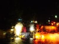 taxis de nuit à Yaoundé