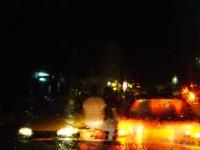 taxis de nuit à Yaoundé 5